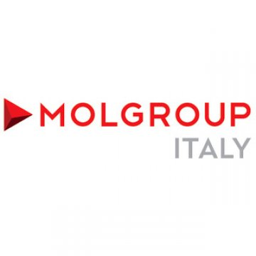 Molgroup